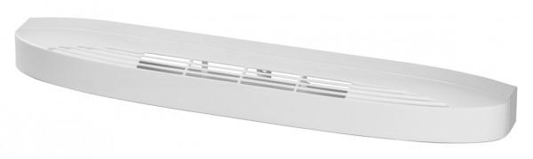 ALEFS 30, Schalldämm-Außenluftelement zum Einbau in Fensterrahmen