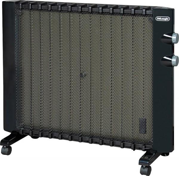 Wärmewellenheizgerät DeLonghi HMP 1000