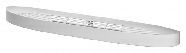 ALEF 30, Außenluft-Einströmelement zum Einbau in Fensterrahmen