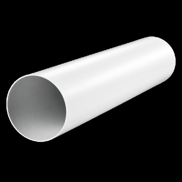 BL R 160-500 Rohr 500cm