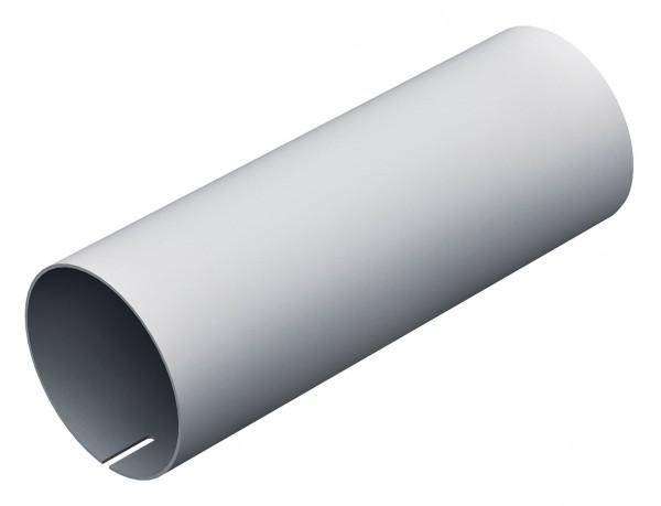 Helios KWL 45-160 WH-L Wandeinbauhülse DN 160, 800mm lang
