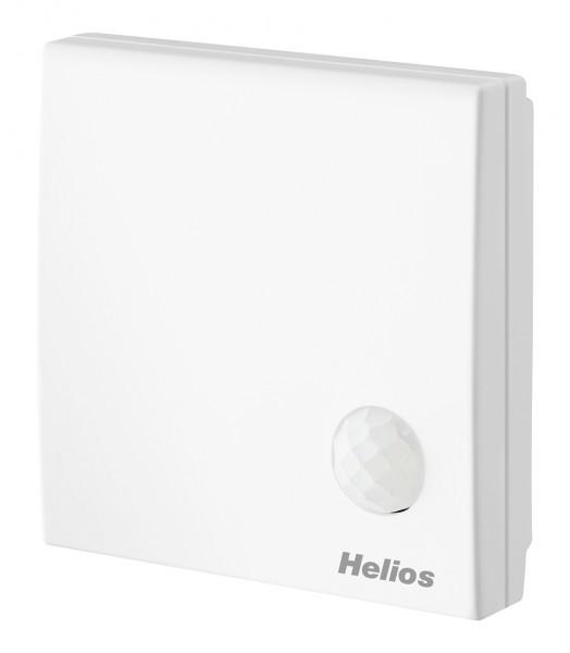 Helios BWM, Bewegungsmelder mit potentialfreiem Wechsler
