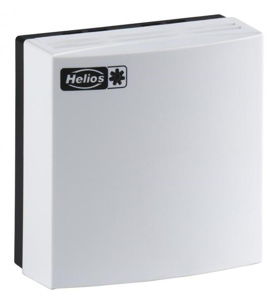 Helios HY 3 SI Hygrostat f.Be- o. Entfeuchtung Skala innenliegend