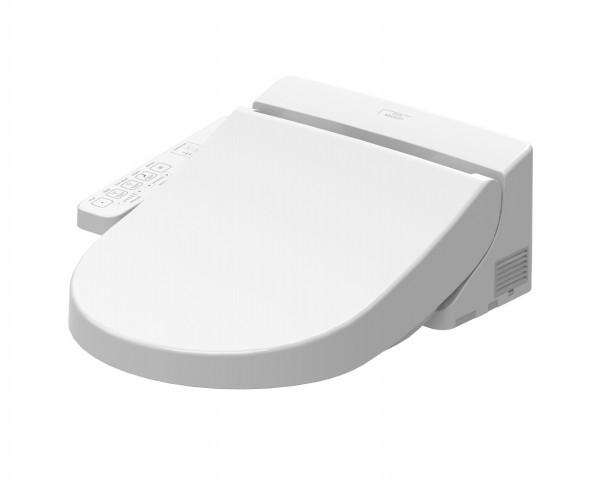 TOTO Washlet EK 2.0 Dusch-WC weiß Bedienarm