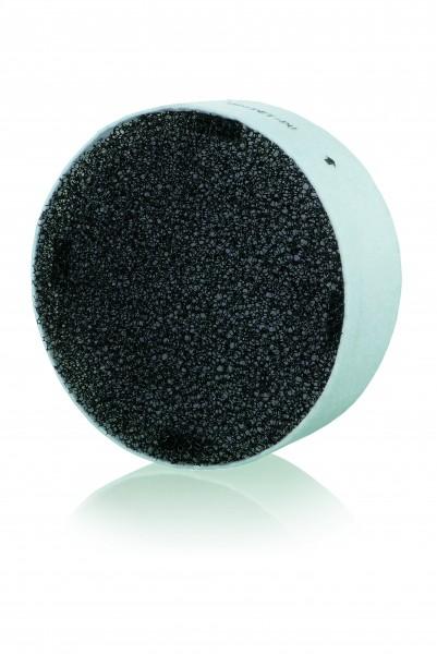 BL AFP VENTO Expert A50 F8 Austauschbarer Pollenfilter