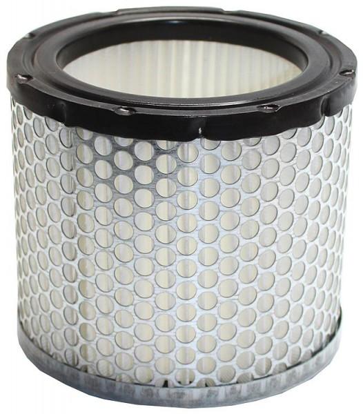 Saugschlauch Aluminium 1500mm für Ashley 900 PRO