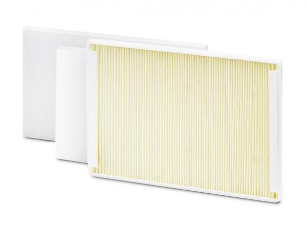 Helios ELF-KWL 300/4/4/7 PRO Ersatzfilter 2xG4/1xF7 zu KWL EC 300 PRO