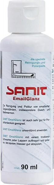 EmailGlanz 90 ml