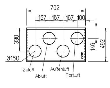 technische-zeichnung-luefutngstechnik-aussenluft-zuluft-abluft-fortluft-meinelueftung-de