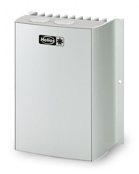 EHSD 30, Elektro-Heizregistersteuerung max. 30,0 KW