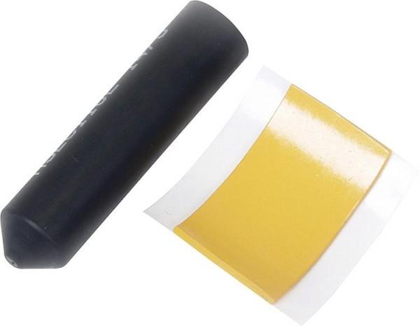 Heizband-Endabschluss MT Crimp Endabschluss Kit