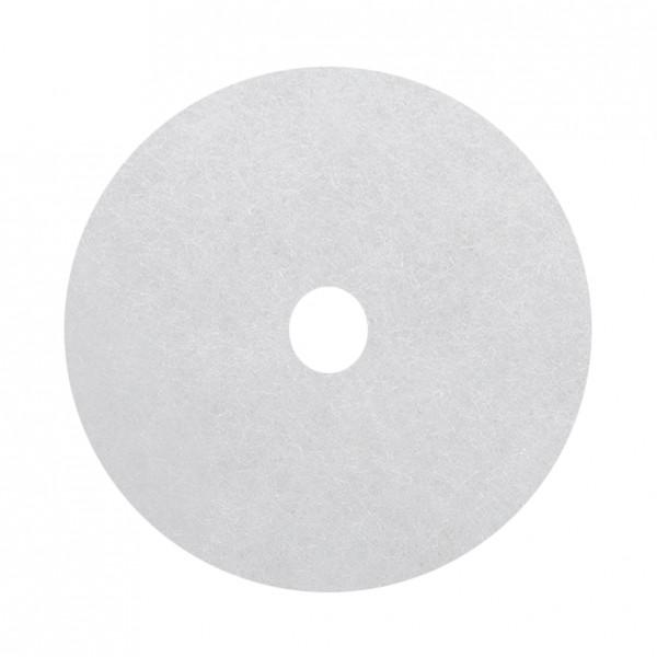 ELFZ 80, Ersatz-Luftfilter zu ZLA 80 1 Satz = 10 Stück