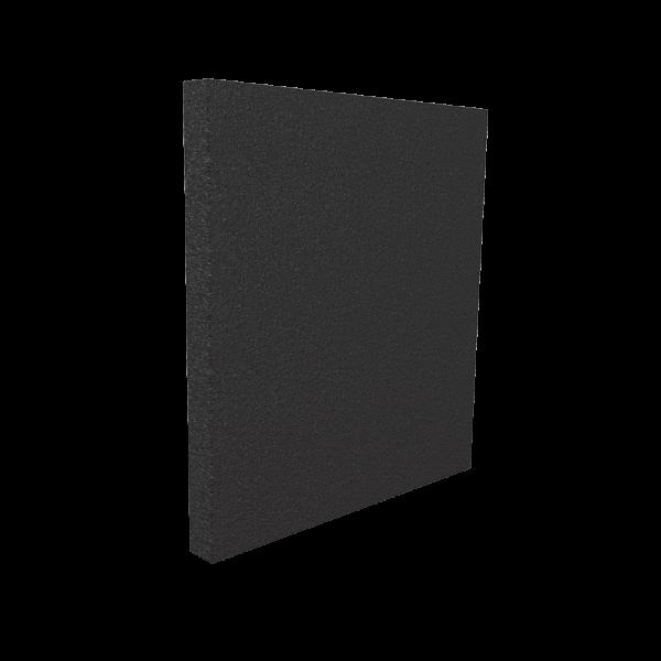 BL Filtersatz VENTO Expert A50-1 pro, Filterklasse: G3 (Satz: 2 ST)