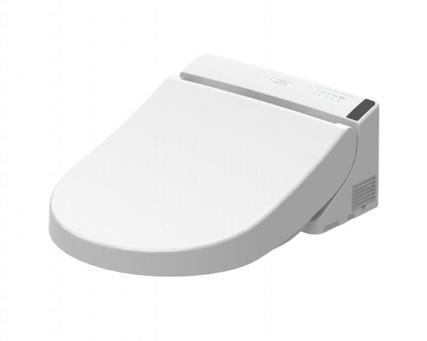 TOTO Washlet GL 2.0 Dusch-WC weiß mit Fernbedienung