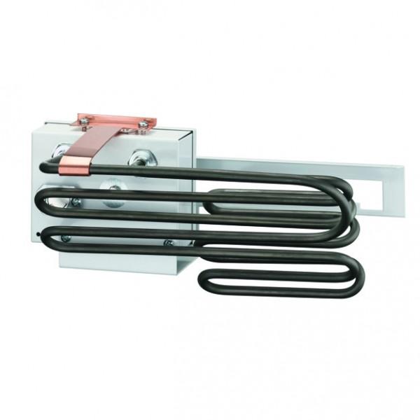 Helios KWL-EVH 500 W Elektro-VHZ zu zu KWL EC 500W 1,0 kW