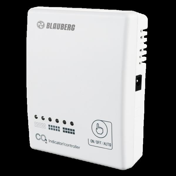 BL CD-1 CO2-Sensor