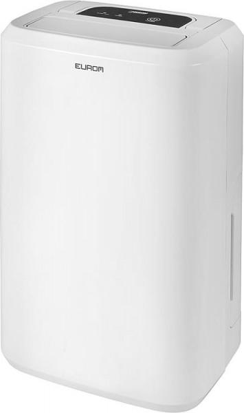 Luftentfeuchter Dry best 10