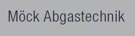 Möck Abgastechnik