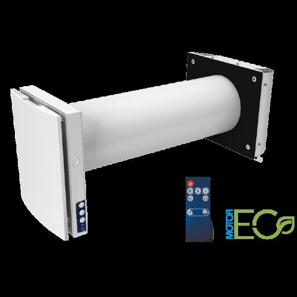 BL FP Vento Expert Duo A30 G3 Filterset