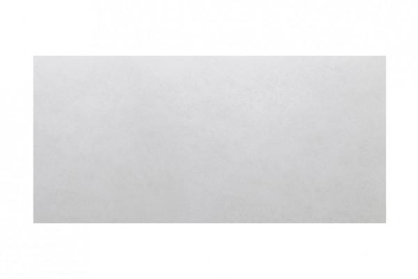 ELFBR 400, Ersatz-Luftfilter zu LFBR 400 1 Satz = 5 Stück