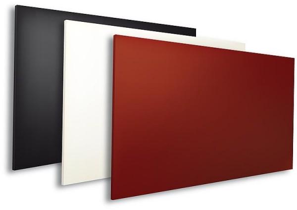 Infrarotheizkörper 1000W, Wand- und Deckenmontage 730x1167x45mm