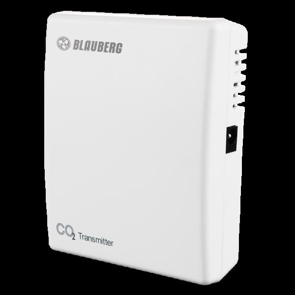 BL CD-2 CO2-Sensor