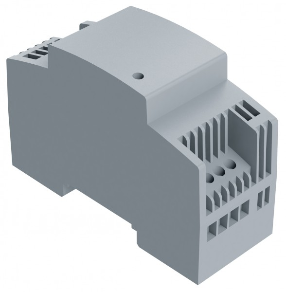 Helios KWL 45 SNH Schaltnetzteil für KWL EC 45 HS-Montage