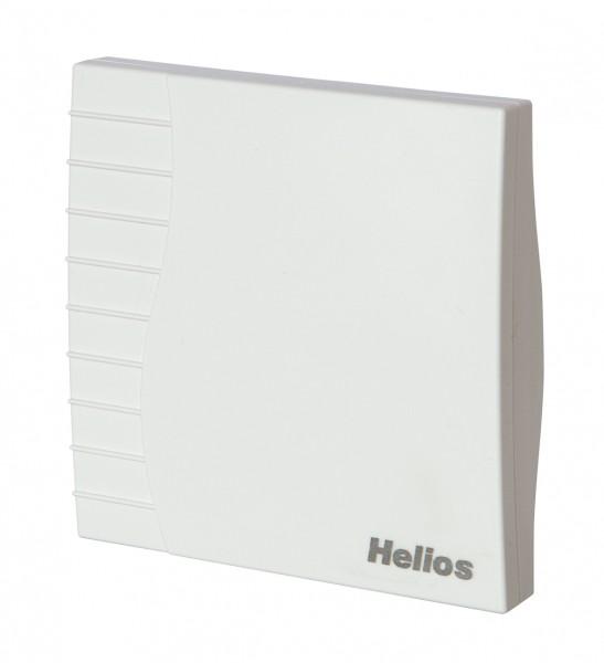 Helios KWL EC-CO2 Kohlendioxydfühler mit Helios Bus und 0-10 V Ausgang