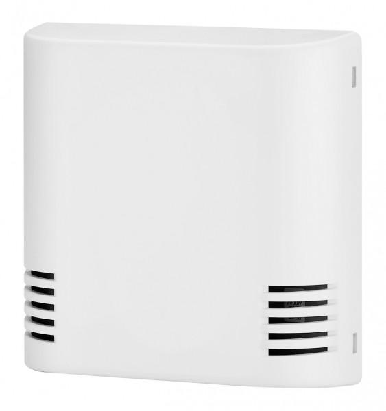 Helios TFR-ALB/KWL, Temperaturfühler für ALB EC .. WW/EH und KWL EC 700-2600