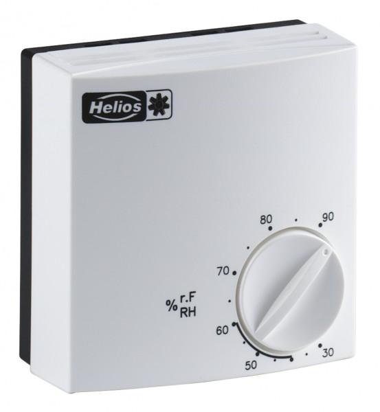 Helios HY 3 Hygrostat für Be- oder Entfeuchtung