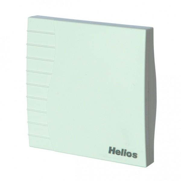 KWL-FTF, Feuchte-Temperatur-Fühler für Helios easycontrols und 0-10 V Ausgang