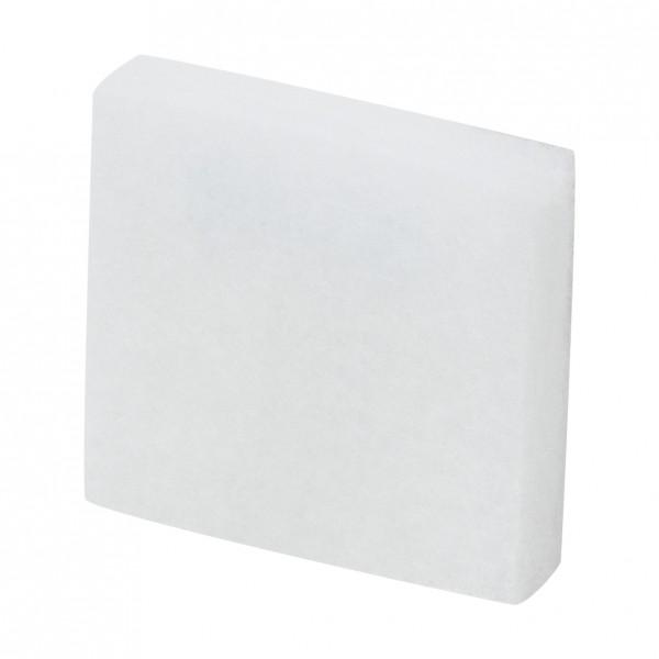 ELF-ZS / ELF-ZA Ersatz-Luftfilter zu Zweitraum-Absaugeinheit ELS-ZA/ZS 1 Satz = 5 Stück